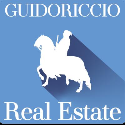 guidorccio-immobiliare-logo
